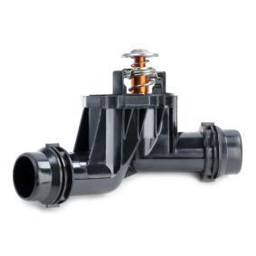 ESEN SKV 20SKV026 Thermostat, coolant OEM - 11531436823 BMW, MINI cheaply