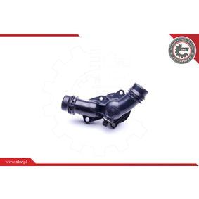 11531436823 for BMW, MINI, Thermostat, coolant ESEN SKV (20SKV031) Online Shop