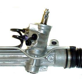Lenkgetriebe 52329 SPIDAN