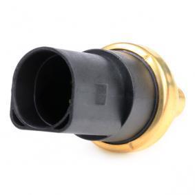 MAXGEAR Sensor, temperatura del refrigerante (21-0141) a un precio bajo