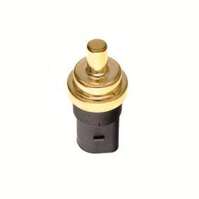 MAXGEAR 21-0141