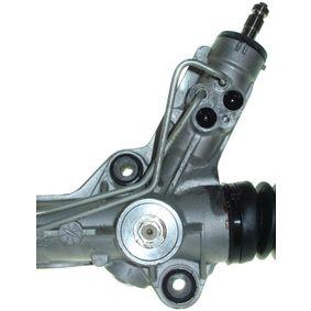 Lenkgetriebe 52478 SPIDAN