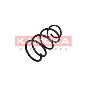 31336768806 für BMW, Fahrwerksfeder KAMOKA (2110298) Online-Shop