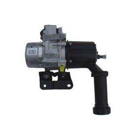 SPIDAN Hydraulic Pump, steering system 4007VN for PEUGEOT, CITROЁN acquire