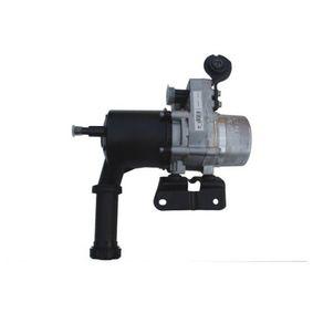 9644860880 for PEUGEOT, CITROЁN, Hydraulic Pump, steering system SPIDAN (54463) Online Shop