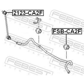 FEBEST 2123-CA2F bestellen