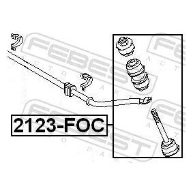 FEBEST 2123-FOC bestellen