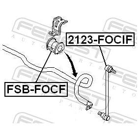 FEBEST 2123-FOCIF bestellen