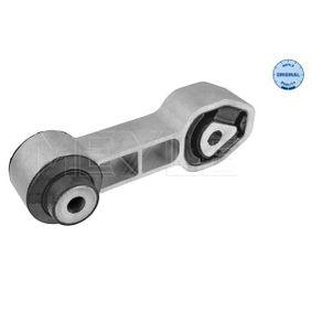 Engine Mounting MEYLE Art.No - 214 030 0041 OEM: 51709190 for FIAT, ALFA ROMEO, LANCIA buy