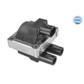 MEYLE Ignition coil 214 800 0001