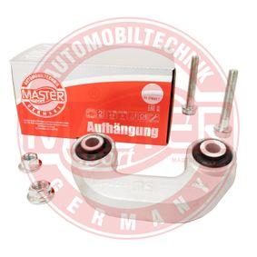 MASTER-SPORT Koppelstange 4D0411318J für VW, AUDI, SKODA bestellen