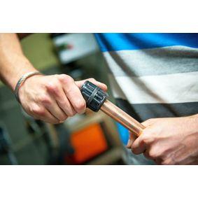 HAZET Rohrentgrater 2191-2 Online Shop