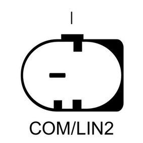 DRI Generator Y40518300 für FORD, MAZDA bestellen