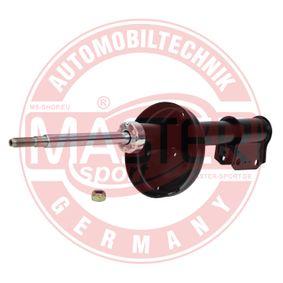 MASTER-SPORT Stoßdämpfer 8200299817 für RENAULT, RENAULT TRUCKS bestellen