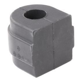 SASIC Stabilisator Gummi 2306212