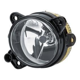 Nebelscheinwerfer HELLA Art.No - 1N0 271 247-051 OEM: 7H0941699 für VW, SKODA kaufen