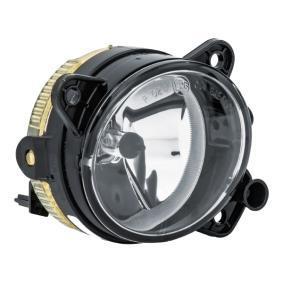 HELLA Nebelscheinwerfer rechts, HB4 4082300235760 Bewertung