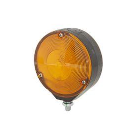 Blinkleuchte HELLA Art.No - 2BA 003 022-021 OEM: 1101234 für kaufen