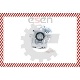 ESEN SKV Bremssattel (23SKV034) niedriger Preis