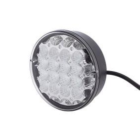HELLA Tail lights 2SD 344 200-001