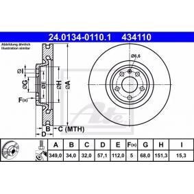 ATE 24.0134-0110.1 bestellen