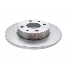 MASTER-SPORT Bearing, manual transmission 24011101191-PCS-MS