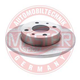 Bearing, manual transmission 24011101191-PCS-MS MASTER-SPORT