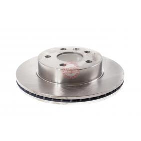 Bremsscheibe MASTER-SPORT Art.No - 24012201621-PCS-MS OEM: A6384210112 für MERCEDES-BENZ kaufen