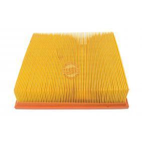 Luftfilter MASTER-SPORT Art.No - 24130-LF-PCS-MS OEM: 6172024 für FORD kaufen