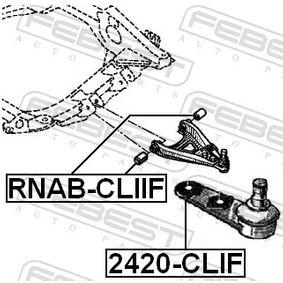 FEBEST 2420-CLIF bestellen