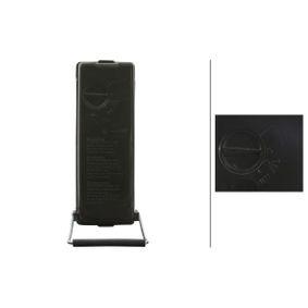 Lumina de avertizare avarie pentru mașini de la HELLA - preț mic