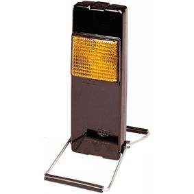 Warning Light for cars from HELLA: order online