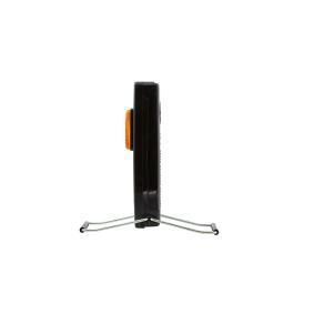 Luz de advertencia para coches de HELLA - a precio económico