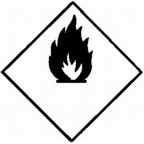 Warning Light for cars from HELLA - cheap price