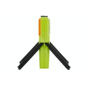 Varoitusvalo autoihin HELLA-merkiltä - halvalla