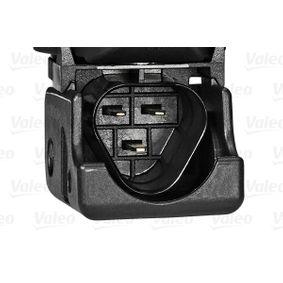 VALEO Zündspule 12138657273 für BMW, MINI bestellen