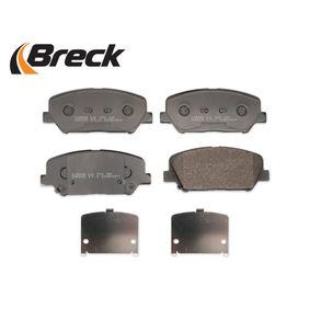BRECK 24915 00 701 00 Online-Shop