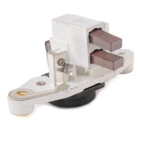 HELLA 5DR 004 241-151 Regulador del alternador OEM - 070903803A AUDI, SEAT, SKODA, VW, VAG, FIAT / LANCIA a buen precio