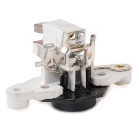 HELLA Regulador del alternador (5DR 004 241-151) a un precio bajo
