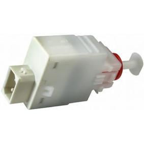 HELLA Schalter Kupplungsbetätigung 6DD 008 622-581