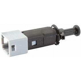 HELLA Schalter Kupplungsbetätigung 6DD 179 465-081