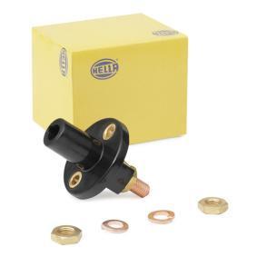 Battery 6EK 002 843-001 HELLA