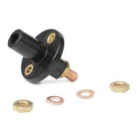 PUNTO (188) HELLA Starter battery 6EK 002 843-001