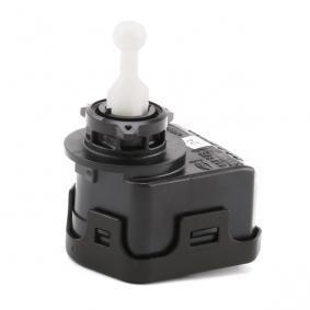 HELLA Stellmotor Leuchtweitenregulierung (6NM 007 878-041)