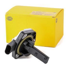HELLA Öldruckschalter 6PR 008 079-071 für VW TOURAN 1.9 TDI 105 PS kaufen