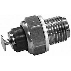 HELLA Sensoren 6PT 009 107-661 für AUDI 80 2.8 quattro 174 PS kaufen