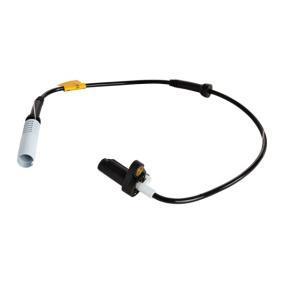 Sensor, Raddrehzahl HELLA Art.No - 6PU 009 106-041 OEM: 34521182159 für BMW, MINI kaufen
