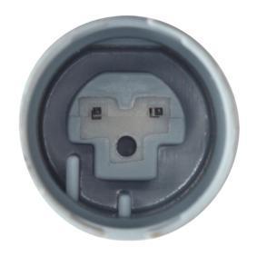 HELLA Sensor, Raddrehzahl 34521182159 für BMW, MINI bestellen