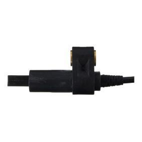 HELLA Sensor, Raddrehzahl 1164651 für BMW bestellen