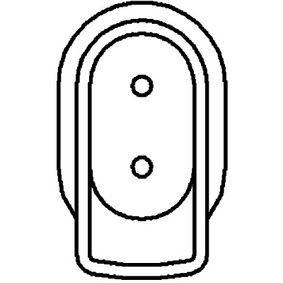 HELLA Sensor, Raddrehzahl 97KG2B372AA für FORD, FORD USA bestellen